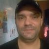 Антон, 37, г.Сергиев Посад