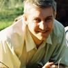 Alexander, 47, г.Ижевск