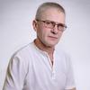 влад, 57, г.Старая Русса