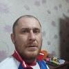 Асик, 31, г.Кисловодск