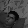 Андрей, 25, г.Абатский