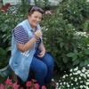 Ирина, 54, г.Хилок