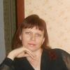 Татьяна Романченко, 40, г.Шахунья