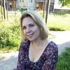 Валерия Егорова, 36, г.Обнинск