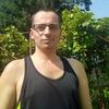 Vitaliy, 37, г.Калининград