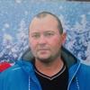 Дмитрий, 32, г.Звенигород