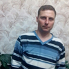 Андрей, 40, г.Березники