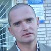 Shaman, 38, г.Ленинский