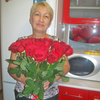 Ирина, 61, г.Улан-Удэ
