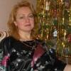 Светлана, 46, г.Кашин