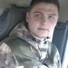 Станислав, 23, г.Киров (Кировская обл.)