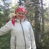 лена, 44, г.Углич