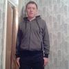 Ришат, 28, г.Копейск