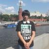 анатолий, 16, г.Нефтеюганск