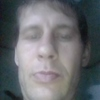 Сергей, 36, г.Боготол