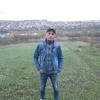 Евгений, 35, г.Белая Калитва