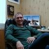 Maks Armada, 44, г.Кочубеевское