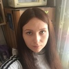Анжела, 22, г.Саратов