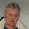 Андрей, 52, г.Байкальск