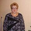 наталья, 61, г.Оленино