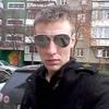 Евгений Абрамов, 26, г.Челябинск