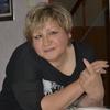 Розалия, 52, г.Сатка