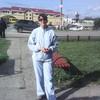МАРИНА, 51, г.Володарск