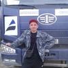 Вячеслав Горностаев, 48, г.Большой Камень