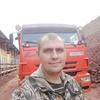 Кирилл, 31, г.Усть-Кут