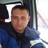 Володя, 41, г.Сосногорск