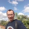 Петр Ужегов, 30, г.Грязи