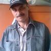 Дмитрий, 46, г.Астрахань