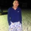 Иван, 25, г.Улан-Удэ