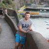 Егор, 30, г.Москва