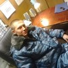 Николай, 30, г.Курган