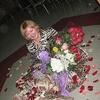 людмила, 58, г.Анна