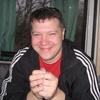 Анатолий Воякин, 44, г.Новомосковск