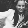 Наталья, 36, г.Тверь