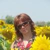 Аленушка, 42, г.Грязовец