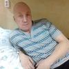 Вячеслав, 35, г.Томск