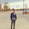 Артем, 20, г.Орехово-Зуево