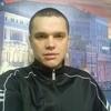 Алексей 30, 30, г.Якутск