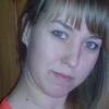 мария, 27, г.Калач-на-Дону