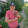 Дмитрий, 40, г.Чусовой