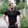 Роман, 25, г.Тейково