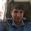 Алексей Майоров, 28, г.Красный Сулин