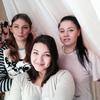 Елена, 21, г.Полевской