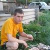 Евгений, 30, г.Ракитное
