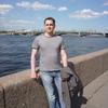 Евгений, 41, г.Балаково