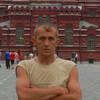 Андрей, 41, г.Полевской